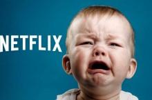 ByeBye_Netflix