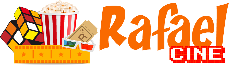 Rafael Cine  ..:: Criticas, opiniones, chismes, trivias de tus películas dominicanas e internacionales así como series y video juegos ::..