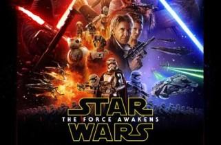 force_awakens_a