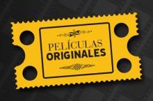 100 pelis