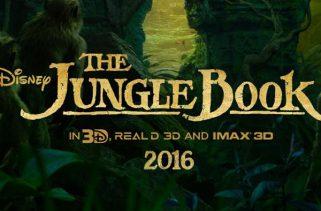 jungle-book-social