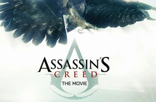 assassins-creed-film-poster