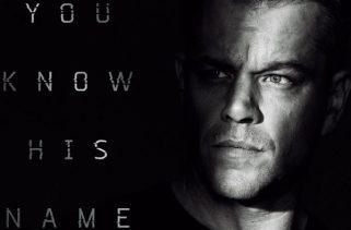 Jason-Bourne-600x400