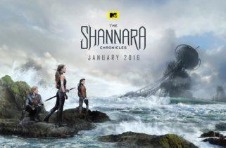 the-shannara-chronicles-poster-600x400