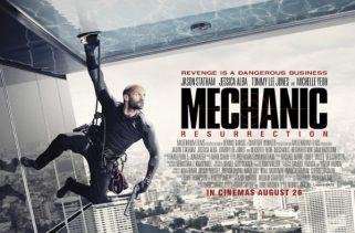mechanic_ressurrection