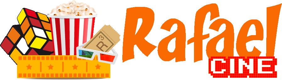 RafaelCine